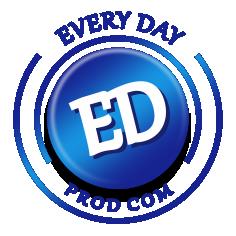 Logo EveryDay