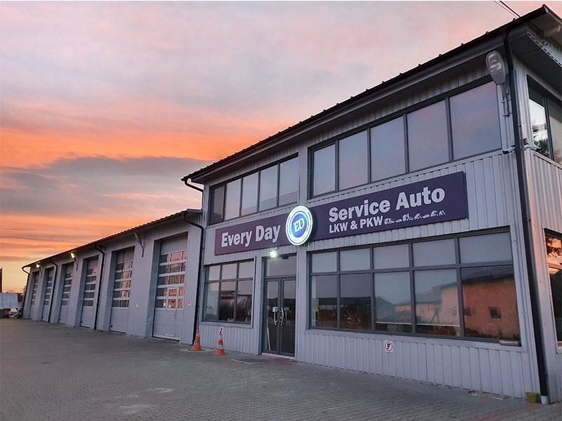 Service-Auto-Everyday-Fratauti-1